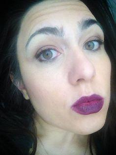 http://www.claudiaserpe.it  instigator labbra naturali