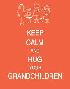 """""""~GrandBLESSINGS~"""""""