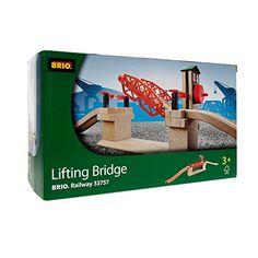 BRIO Lifting Bridge Brio https://www.amazon.com/dp/B006IOCT0G/ref=cm_sw_r_pi_dp_x_RrGgAb2K10QRF