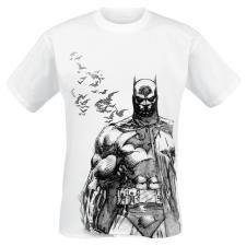 Bat Fly koko M