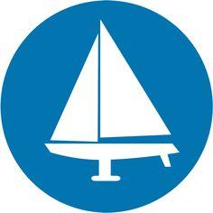 Yachtcharter, Bootsverkauf, Winterlager, Segelschule an der Ostsee. Bei PommernCharter gepflegte Yachten im Raum Greifswald, Stralsund, Rügen finden.