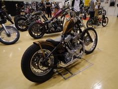 chopcult - >>>PIC THREAD<<< ***Japan Scene Motorbikes*** - Page 39