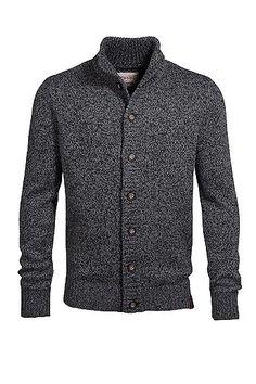 Esprit Online-Shop - ESPRIT Onlineshop Danmark - Bestil mode uden forsendelsesomkostninger!
