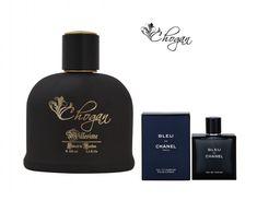 Chanel Paris, Shampoo, Perfume Bottles, Ebay, Blue, Perfume Bottle