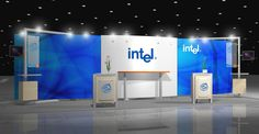 I know everyone knows Intel so branding is already there but something to be said for super simple.  euro10~1.jpg (1000×517)