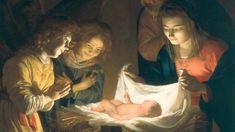 """J. S. Bach """"Das Weihnachtsoratorium"""" BWV 248 - Chor: Jauchzet, frohlocke..."""