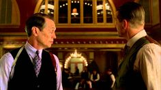 Boardwalk Empire Season Inside the Episode (HBO) Empire Season, Boardwalk Empire, Tv Shows, Seasons, Seasons Of The Year, Tv Series