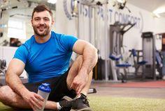 Beta Alanine Pre-Workout Supplements, Dosages & Reviews