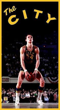 Basketball Legends, Basketball Cards, Golden State Warriors Wallpaper, Chris Webber, Magic Johnson, Hoop, The Past, History, Stars
