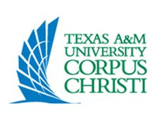Texas A University Corpus Christi College of Nursing and Health Sciences in Corpus Christi, TX