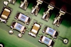 db9 female connector for field termination pinterest tech rh pinterest co uk