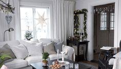 La #iluminacion es uno de los elementos clave en la decoración de #Navidad. Las #Velas te ayudarán a crear diferentes ambientes.   http://www.mallorca.ikea.es/productos_IKEA/detalle.php?id=00175655  http://www.grancanaria.ikea.es/productos_IKEA/detalle.php?id=00175655  http://www.tenerife.ikea.es/productos_IKEA/detalle.php?id=00175655  http://www.lanzarote.ikea.es/productos_IKEA/detalle.php?id=50135332