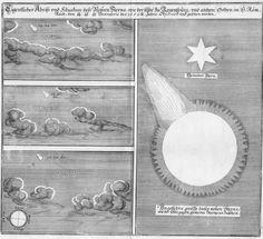 Matthias Merian - Theatrum Europaeum - 1691 or later