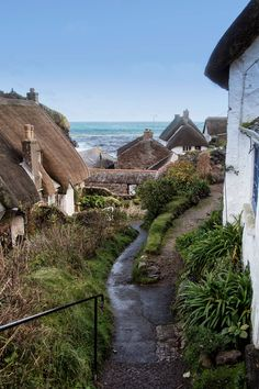 Best Hotels In Cornwall, Cornwall Beaches, Cornwall Coast, Devon And Cornwall, Cornwall England, West Cornwall, Cool Places To Visit, Places To Travel, Places To Go