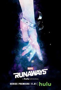 Karolina Dean - The Runaways