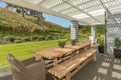 136R Phillips Drive, Oropi, Western Bay Of Plenty District - Residential House for Sale