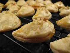 http://recipesnfood.com/explore-recipes/delicious-apricot-fold-over-cookies/
