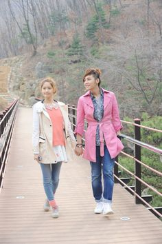 LOVE RAIN - JKS -the sexiest man in Pink :)생방송바카라▶▶ AMPM9.COM ◀◀라이브바카라๏̯͡๏