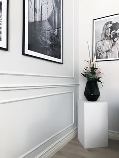 French Interior, Modern Interior Design, Living Room Panelling, Lobby Design, Living Room Interior, My Room, Bellisima, Interior Inspiration, House Design