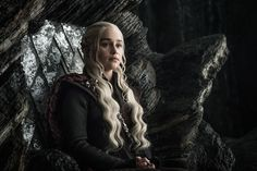 Spoiler Note: This post is intended for those who have read the books in the Song of Ice and Fire series. As such, the post itself and the comments will co...