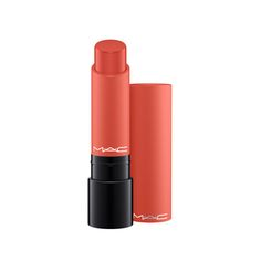 Liptensity Lipstick in Smoked Almond: A Lipstick with enhanced amounts of pigment for extreme colour intensity. Provides vibrant, luxurious payoff in bright rose brown.