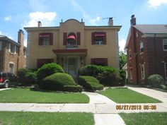 9937 S HAMILTON Ave, CHICAGO, IL 60643 - 3 beds/3 baths Solid! @Fred O'Neal  $$$$ :(