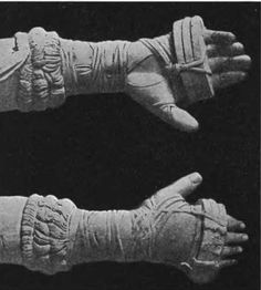 boxing hands - Google Search