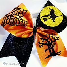 Cheer bow of the day. by @cheerbowfactory Tag #cheerbowoftheday to be featured…