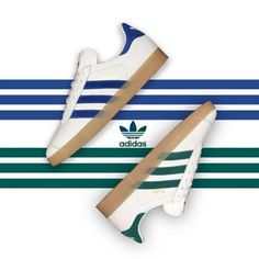 Sport shoes ads sneakers 28 ideas for 2019 Adidas Classic Shoes, Adidas Shoes, Adidas Og, Shoes Sneakers, Game Design, Web Design, Graphic Design, American Football, Shoe Poster
