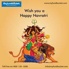 MFB wish you a #Happy #Navratri...  Apply: https://www.myfundbucket.com/ContactUs  Toll Free - 1800 1200 288  #Festival #offers #Cashback #discount #creditcard