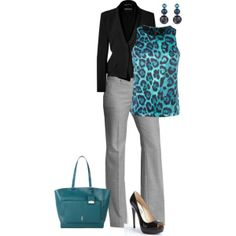 """""""Untitled #2"""" by steinkec on Polyvore"""