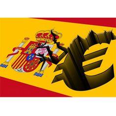 ¿Cuánto tiempo le queda a España antes de pedir un rescate total? | Bolsa Spain