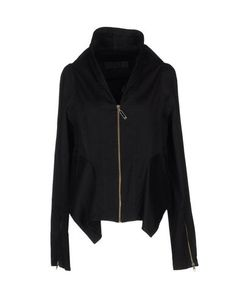 CORA GROPPO - Jacket