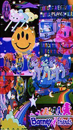 Weirdcore Wallpaper - Wallpaper Sun