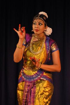 Longing for her man- Artist Swarnamalya Ganesh