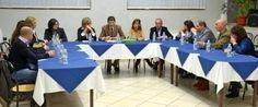 La Mia Notizia - Citizen Journalism in Italia | Informazione partecipativa, democratica e indipendente