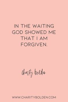 Journey Quotes, Hope Quotes, Buddha Quotes Happiness, Waiting Quotes, Spiritual Growth Quotes, Reflection Quotes, Spiritual Formation, Forgiveness Quotes, Do You Believe
