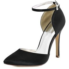 ElegantPark HC1602 Women's Pointed Toe High Heel Ankle St... https://www.amazon.com/dp/B01MCT26V8/ref=cm_sw_r_pi_dp_x_tRs0yb8A9A1MN