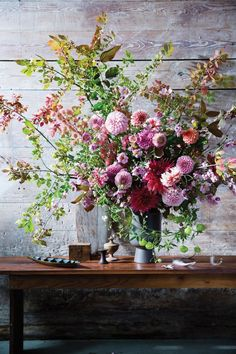 1gorgeous-flower-arrangement-ideas-03.jpg
