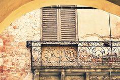 Storia di un paese diventato silenzioso... http://www.iliguria.net/pieve-di-teco-silenziosamente/ #Liguria