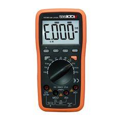 36.68$  Watch now - https://alitems.com/g/1e8d114494b01f4c715516525dc3e8/?i=5&ulp=https%3A%2F%2Fwww.aliexpress.com%2Fitem%2FLCD-display-VICTOR-86B-3-3-4-Digital-Multimeter-DMM-digital-multipurpose-meter%2F32788106809.html - LCD display VICTOR 86B 3 3/4 Digital Multimeter DMM digital multipurpose meter  36.68$