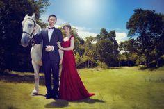 #婚攝 #婚禮 #婚纱摄影 #婚紗攝影 #Pre_wedding #wedding #Wedding_photography