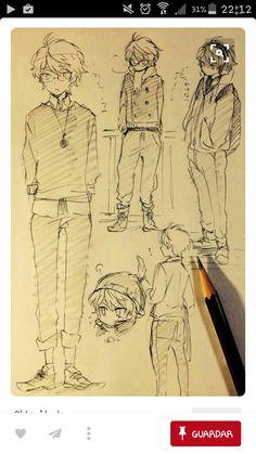 Character sketches 733805333021203286 - Anime Drawing Design Картинки по запросу male anime character sketch Source by maditastauch Character Design Cartoon, Character Sketches, Character Design References, Character Art, Character Profile, Animation Character, Character Sheet, Character Illustration, Digital Illustration