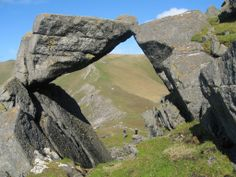 The archipelago of St Kilda, the remotest part of the British Isles, lies 41 miles (66 kilometres) west of Benbecula in Scotland's Outer Hebrides.
