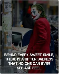Joker Movie Quotes 50 Best Quotes, On We Bring to You These 50 Best Quotes and sayings from joker Movie. Joker Qoutes, Best Joker Quotes, Badass Quotes, Best Quotes, Movie Quotes, True Quotes, Motivational Quotes, Inspirational Quotes, True Sayings