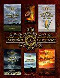 Free Kindle Book -   Storm Clouds Rolling In (#1 in the Bregdan Chronicles Historical Fiction Romance Series)