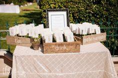 Gloomy 30+ Marvelous Romantic Garden Wedding Theme Ideas  https://oosile.com/30-marvelous-romantic-garden-wedding-theme-ideas-14626