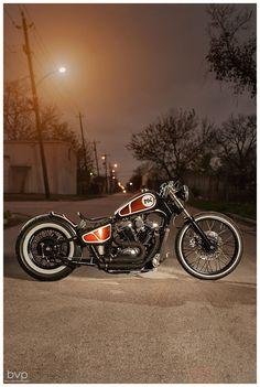 Houston Retro Bobbers_0001