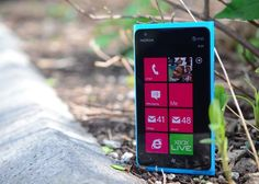 Sources: current Windows Phone devices will not get 'Apollo' upgrade  Awww! http://www.theverge.com/2012/4/17/2956439/windows-phone-8-apollo-no-upgrade #WindowsPhone #WP8 #wpdev