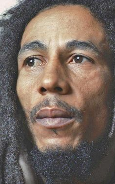 Legend Bob Marley